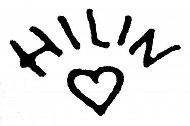 HilinMusic.com